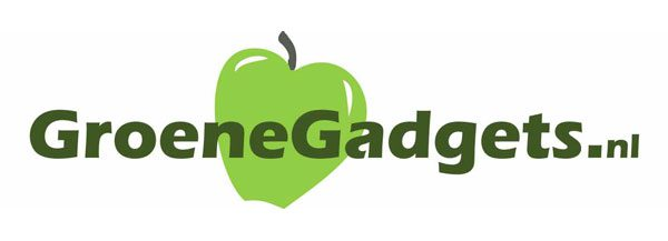 Groene Gadgets